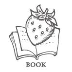 JamSession0212-bookCS
