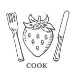 JamSession0212-cookCS