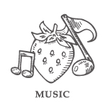 JamSession0212-musicCS
